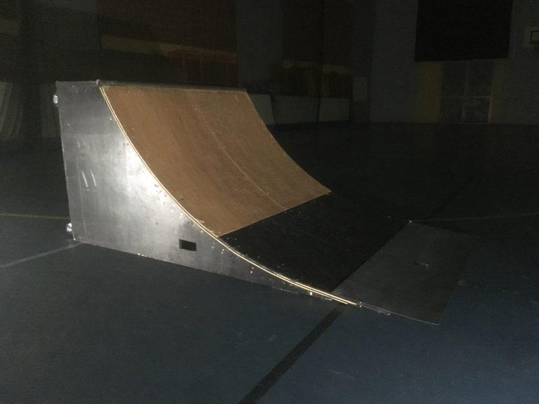 IMG-8416